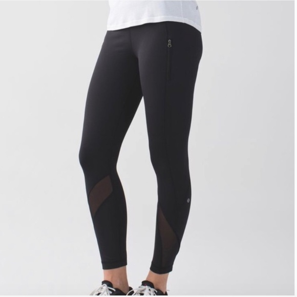 7fff1be5ac lululemon athletica Pants | Lululemon Inspire Tight Ii | Poshmark